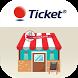 Ticket Estabelecimento by Ticket Serviços S/A