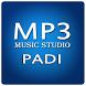 Kumpulan Lagu Padi Band mp3 by Berkah Studio