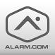 Alarm.com by Alarm.com Mobile
