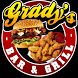 Grady's Bar & Grill by Simple Apps LLC.