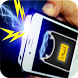 Electric Stun Gun Simulator by ARABIC APP