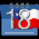 Calendario Chile by Sayid Aksa