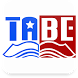TABE 44th Annual Conference by Core-apps