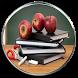 Técnicas de estudio by com.emisorasgx.app