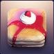 حلويات بيتية ( بدون نت ) by PureSoft