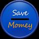 SaveMoney 가계부 카드SMS PRO by treejsh