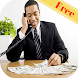 Phone Interview Questions Answers