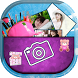 Selfie Photo Editor by Nick Apps Developers