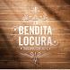 Bendita Locura by ResellersApps.com