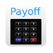 Credit Card Payoff Calculator by Rangi Works