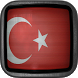 مسلسلات تركية by ranaamel