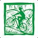 Cyklotrasy Malá Fatra by MaM multimedia