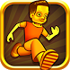 Pyramid Temple Dash Run by Systematic One Games