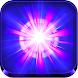 Smart Safe LED Flashlight Free by Starflower Solutions