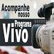 TV Raridade Gospel by NetstreamHost - Solução em Hosting