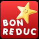 Bon Reduc : code promo et deal by StudioFrt
