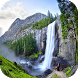 Landscape wallpapers by taylorsoft