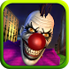 Scary Clown : Halloween Night by TapSim Game Studio