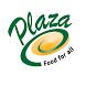 Plaza Kolibrie by Ultimatum APP