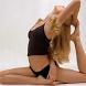 Уроки йоги by MobileDeveloperSanity