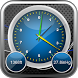 Altimeter Pro by Wavelab Mobile