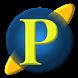 Past Life Explorer by plasticman