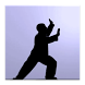 The Qigong Workout by Zumzet Workouts