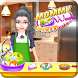 Mommy Wash Dirty Dishes by Zync Studio