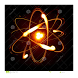 periodic table by Mahfooz Ahmad
