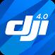 DJI GO 4--For drones since P4 by DJI TECHNOLOGY CO., LTD