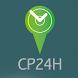 CitaPrevia24Horas Clientes by Cita Previa 24 Horas