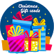 Christmas Gift Cards - Free gift cards 2018