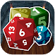 Dungeon Dice - Android Wear by Two Coins Entertainment