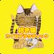 仙台 招き猫カイロプラクティック 公式アプリ by イーモット開発