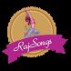 Raj Songs - Rajasthani Songs