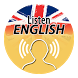 English Listening Skill by CH Group