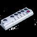 SilverShield Control by TXV