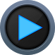 PlayerXtreme Media Player by Xtreme Media Works
