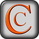 Carlsons by Balden Creative Productions
