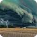 Tornado Live Wallpaper by Empire Wallpapers