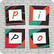 Pipo Collage & Photo editor by DEVIKEN