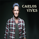 Musica Carlos Vives by Kitako