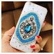 Trendy Phone Case Designs