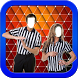 Referee Montage Fashion by Aben Grup Entertainment