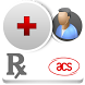 ACS-Personal Medical Report by Advanced Card Systems Ltd.