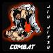 Jiu Jitsu by Digital mobile