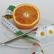 Dieta para adelgazar en un mes by tipstolookbeautiful.com