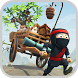 Trick Clumsy Ninja Guide by Areaden