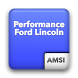 Performance Ford Lincoln by AutoMotionTV
