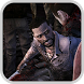 New The Walking Dead Guide by Conjurer